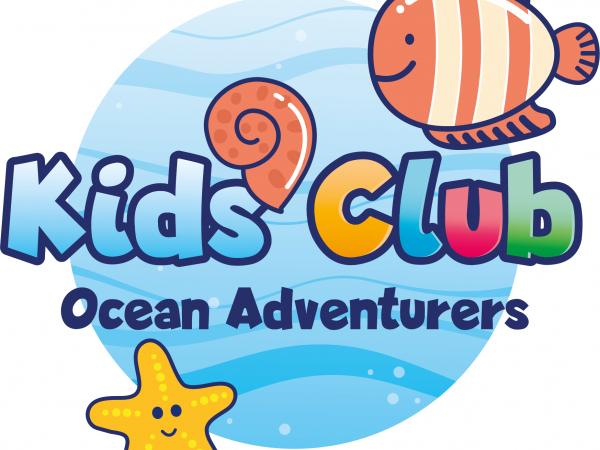 Autumn Adventures with Ocean Adventurers!