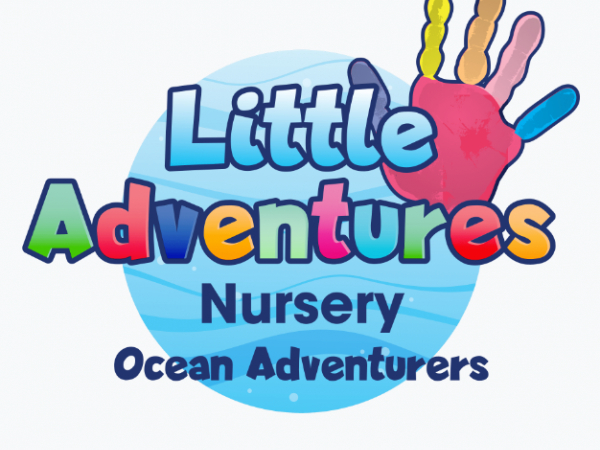 A new venture called Little Adventures!