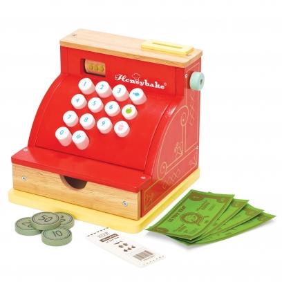 Cash Till